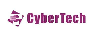 cybertech company