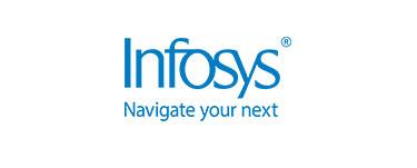 infosys 1